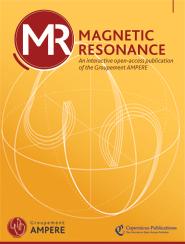 MR cover